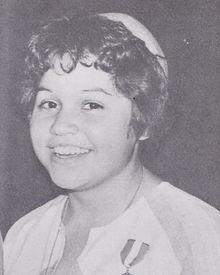 Governor Monica Torres