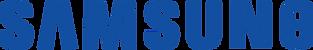 samsung-logo-4_edited.png