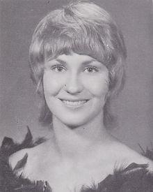 Governor Heidi Holland