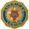 AmerLegion Emblem.tif