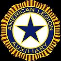 AL-Auxiliary-color-Emblem.png