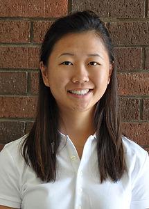 Attorney General Melanie Jun