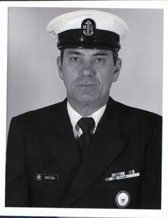 Robert L. Crotzer