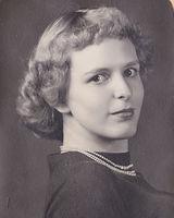 Governor Helen Johnson