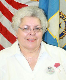 Director Rita Navarrete
