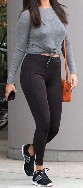 Examples of Not Allowed - leggings