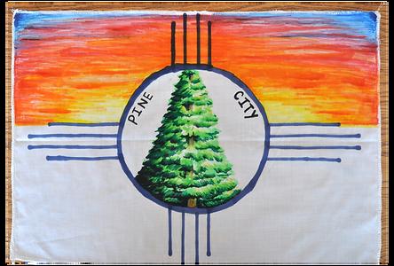 2019ALANMGS_Flag_Cedar.png