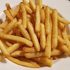 French fries / Papas fritas