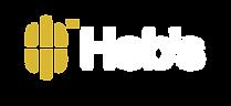 Heb's-Logo_horizontall-05.png