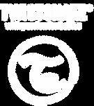 logo_print_white.png
