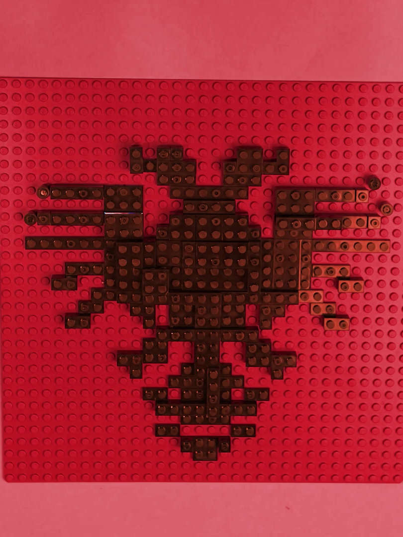 Pavarsia e Shqiperise