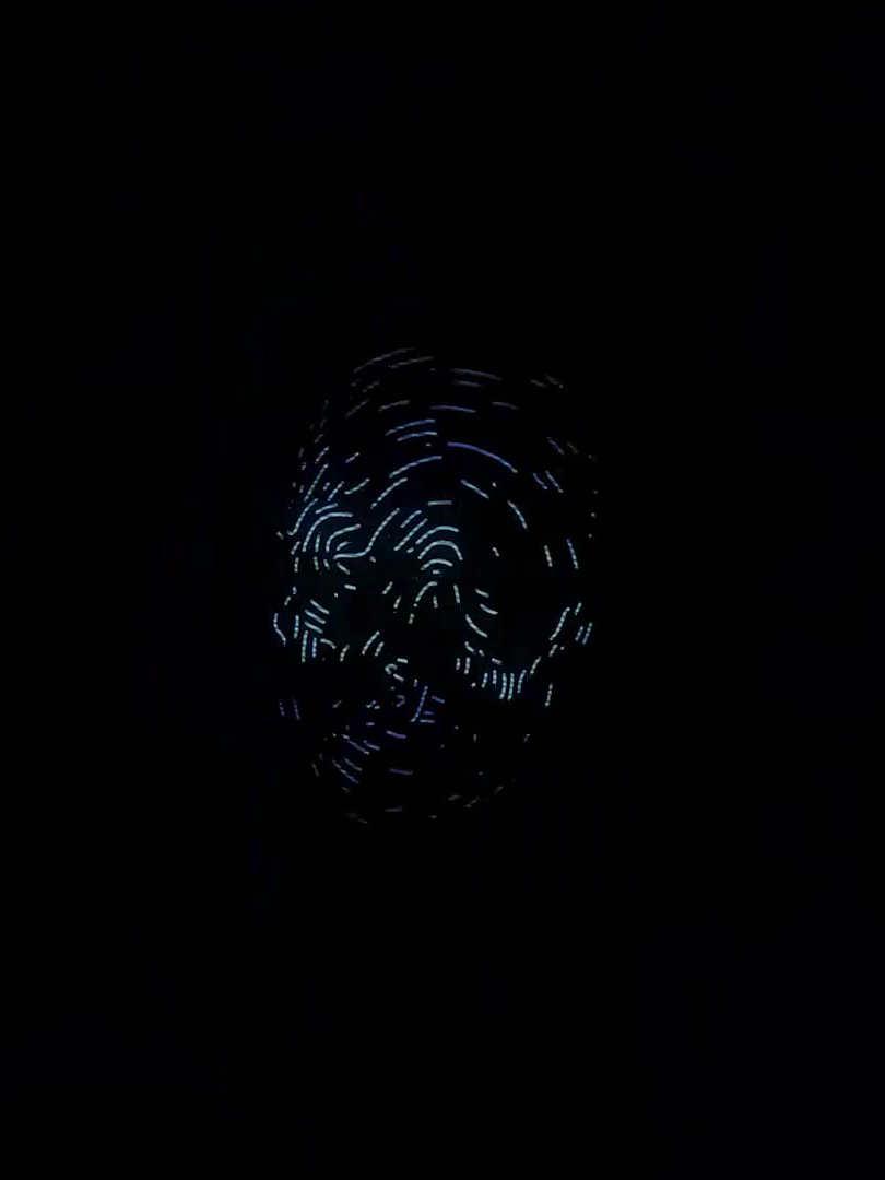 Doku.Tech Teaser