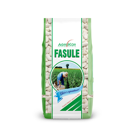 Fasule_800gr.png
