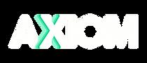 logo-finale white.png
