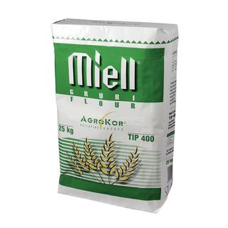 Miell_25.png