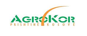 agrokor logo.jpg