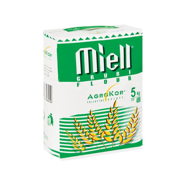Miell_5.png