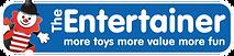 Logo Entertainer.png