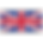 GB-United-Kingdom-Flag-icon.png