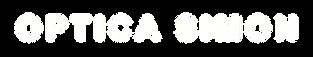 Optica Simon_logo.png