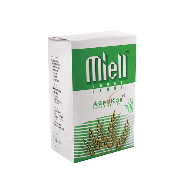 Miell_1.png