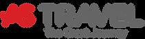 Logo-Astravel.png