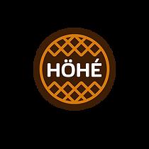 logo-hohe.png