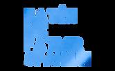 Logo NMFS.png