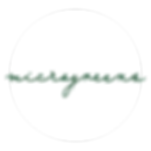 Rooted Microgreens, LLC