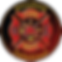 AVFD Logo-PNG.png