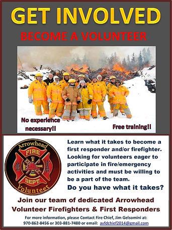 AVFD Volunteer.jpg