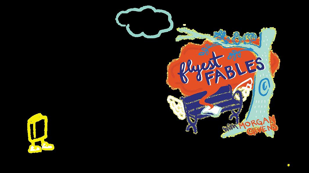 FlyestFables_Banner2.png