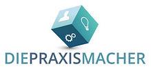 Praxis-Macher_Logo_web-300x137.jpg