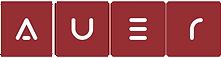 auer_logo_holzm_vitrinen_Vektord_logo only_edited.png