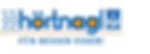hoertnagl-logo.png