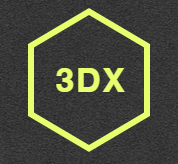 3dx.PNG