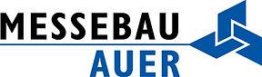 Logo Messebau Auer_150 ppi_RGB.jpg