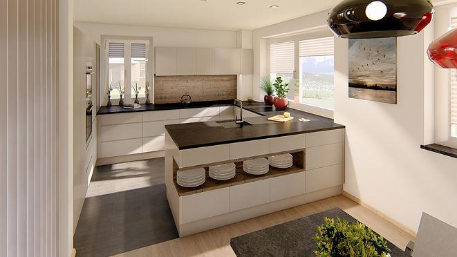 Küchen (1).jpg