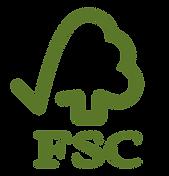 1200px-Forest_Stewardship_Council_Logo.svg.png