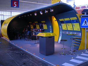 Swareflex_Amsterdam2009_(01).JPG