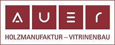 auer_logo_holzm_vitrinen_Vektord.jpg