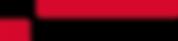 2000px-Fritz_Egger_Logo.svg.png