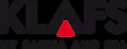 Klafs-Logo.svg.png