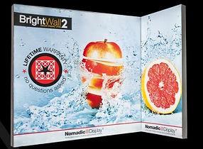 Brightwall-2-page-header_edited.jpg