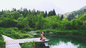 How few minutes of Mindfulness can improve the quality of your life