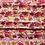 Thumbnail: Frêne èlevè