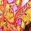 Thumbnail: Poppy