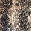 Thumbnail: African Cheetah