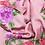 Thumbnail: Camellias