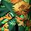 Thumbnail: Acacia